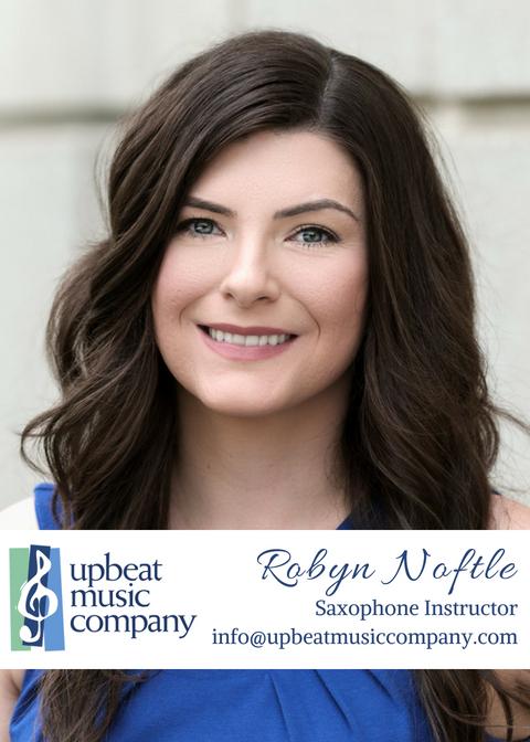 Robyn Noftle (2).jpg