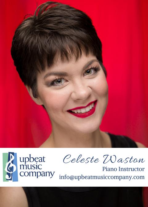 Celeste Watson.jpg