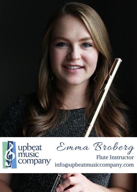 Emma Broberg.png