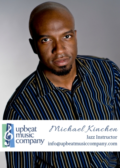 Michael Kinchen.jpg
