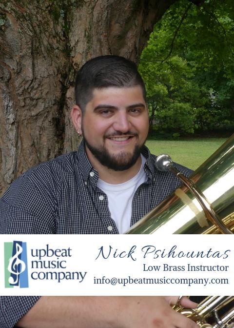 Nick Psihountas (2).jpg