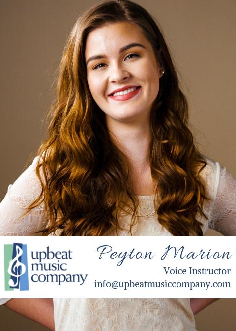 Peyton Marion.jpg