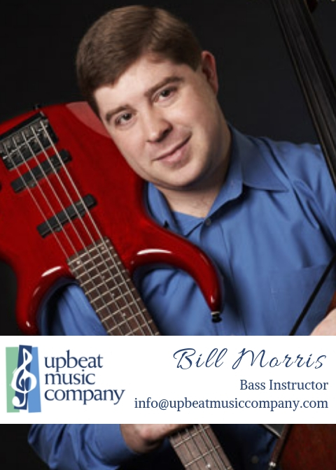 Bill Morris.jpg