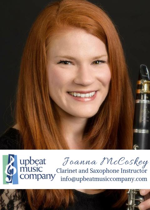 Joanna McCoskey (Clarinet) (2).png