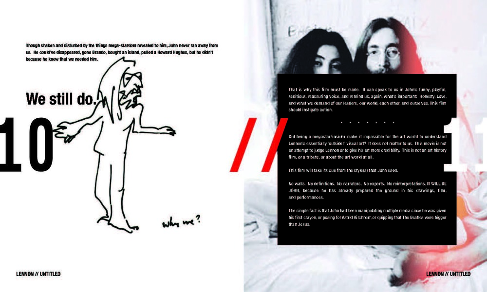 Lennon Treatment_Page_06.jpg