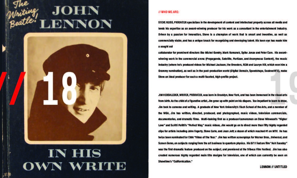 Lennon Treatment_Page_11.jpg