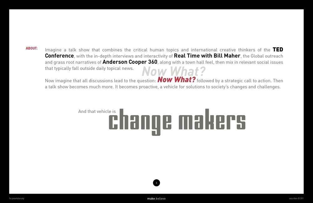 Change Makers_2_Page_03.jpg