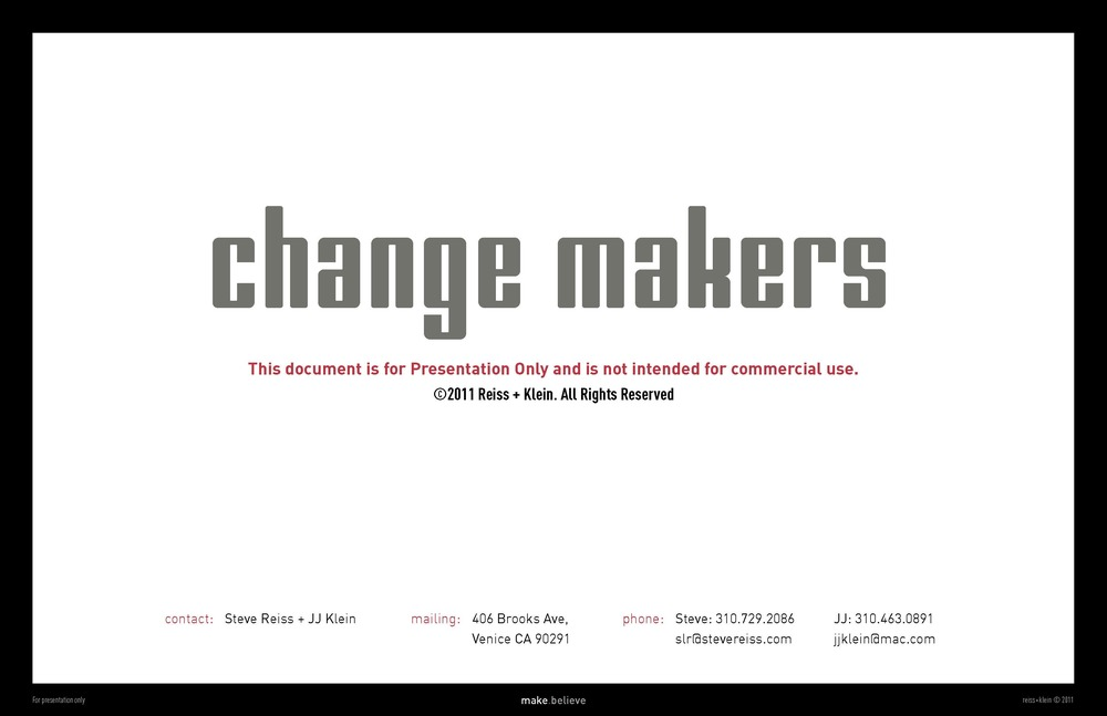 Change Makers_2_Page_13.jpg