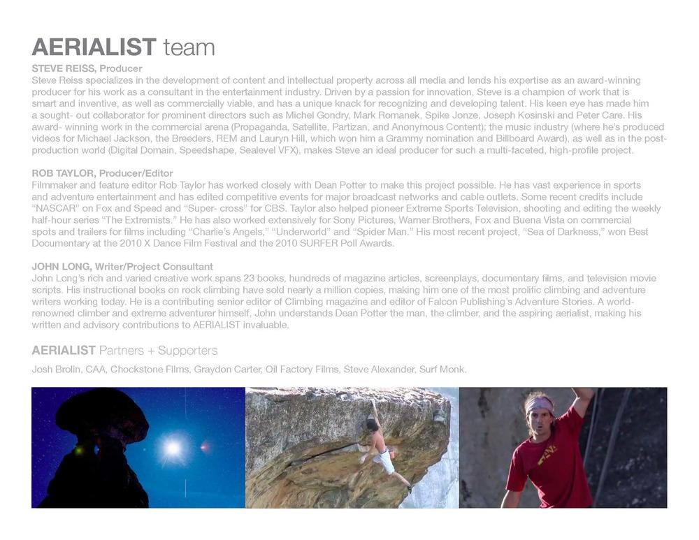 SPONSOR presFINAL2_Page_7.jpg