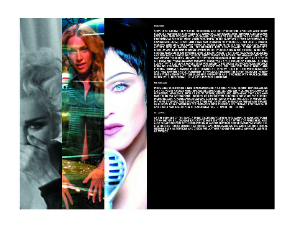 revisionHI.1_Page_10.jpg