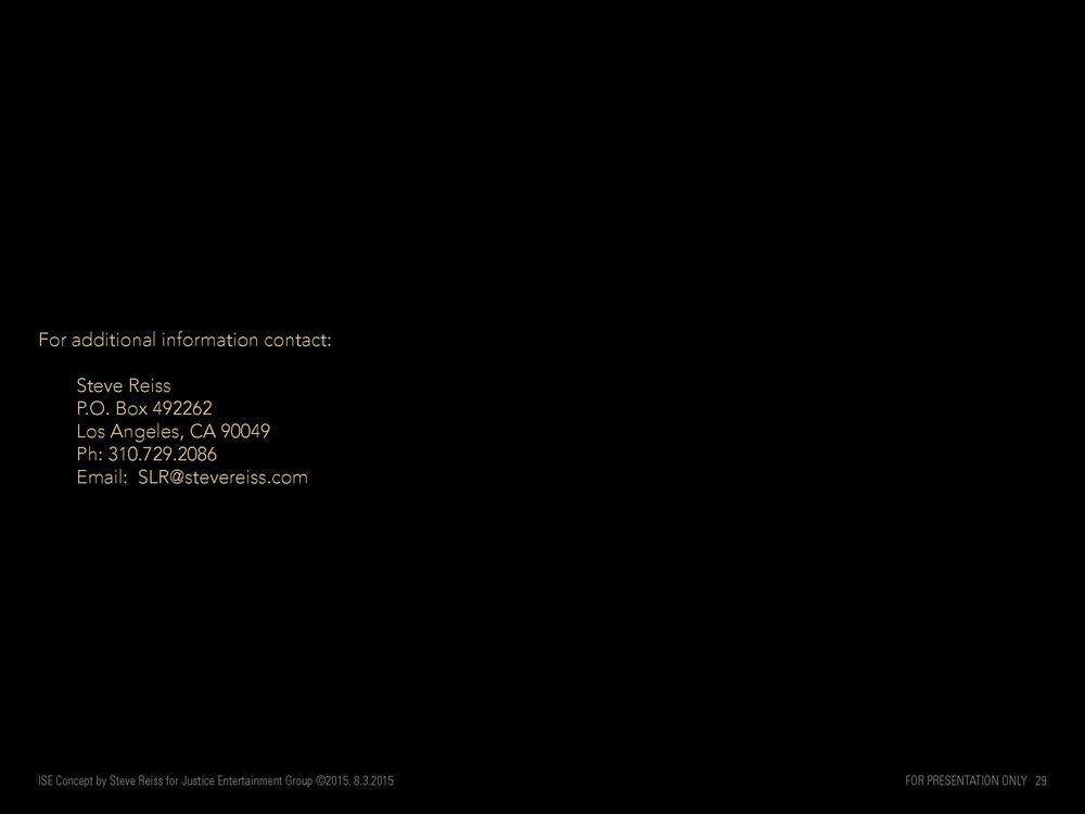 08.09.15 ISE_Page_29.jpg