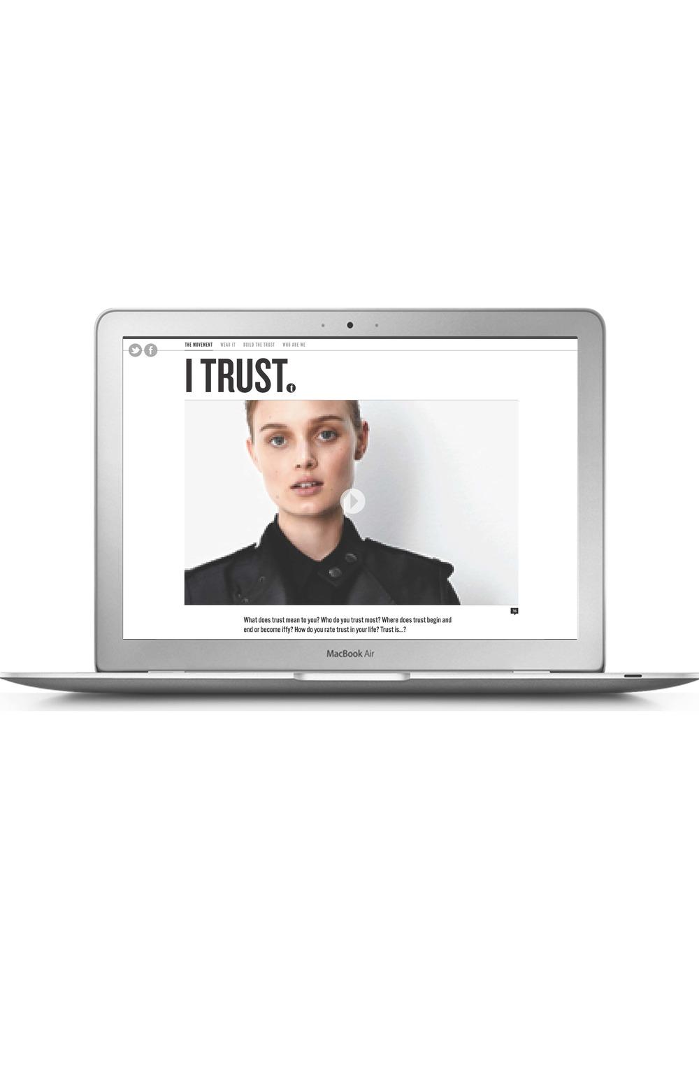 I_Trust_1019_Page_06.jpg