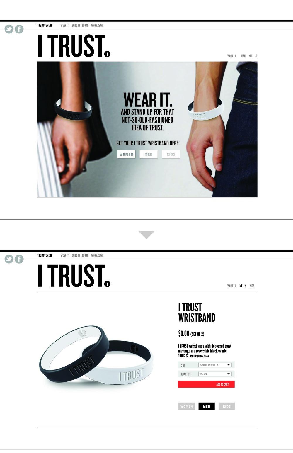 I_Trust_1019_Page_08.jpg