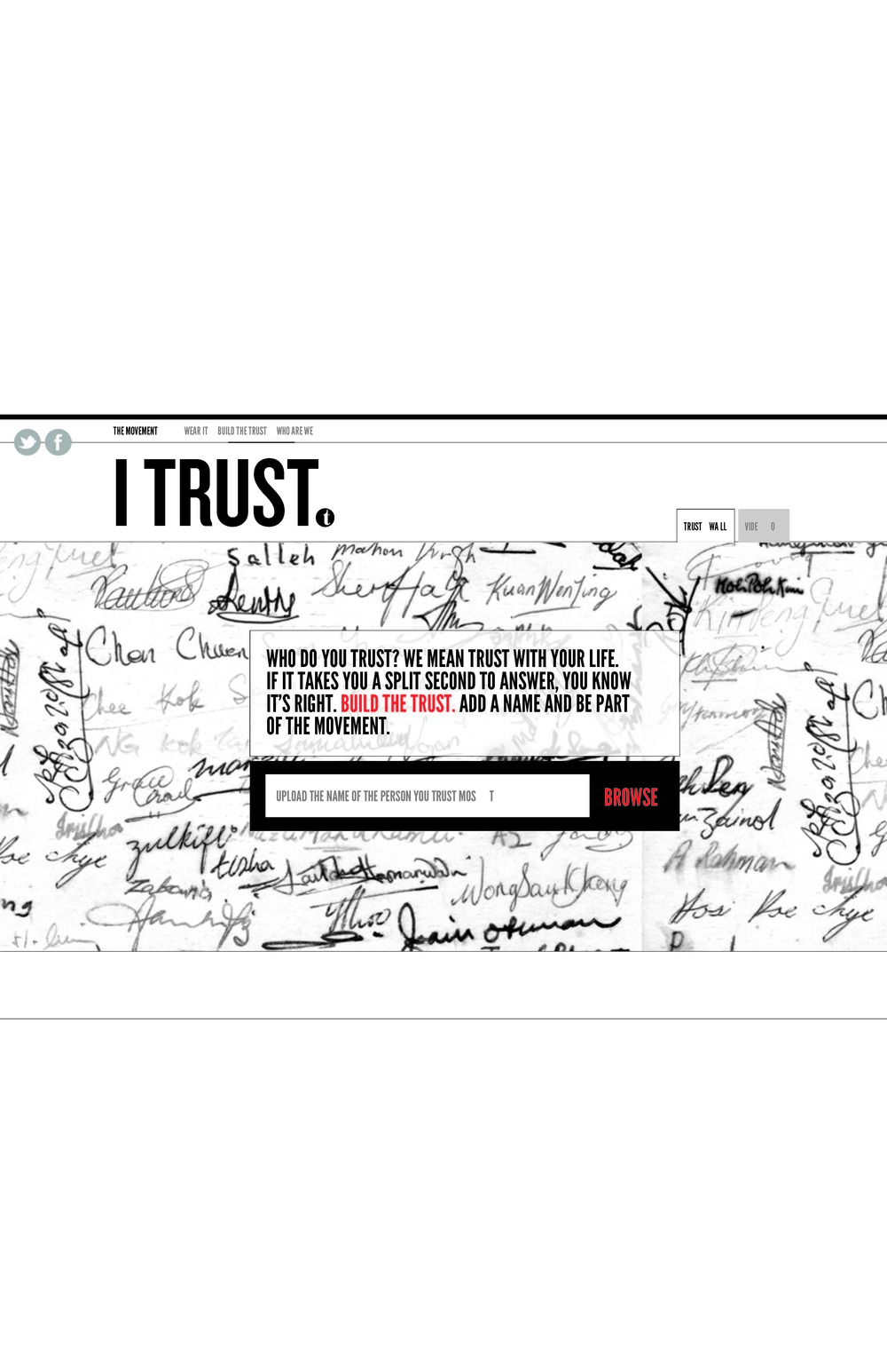 I_Trust_1019_Page_09.jpg