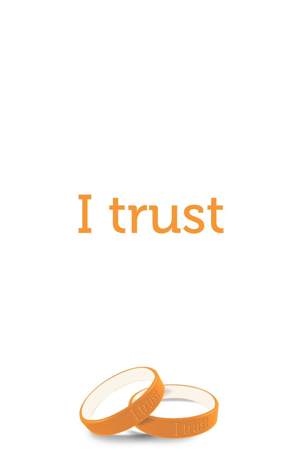 I_Trust_1019_Page_12.jpg