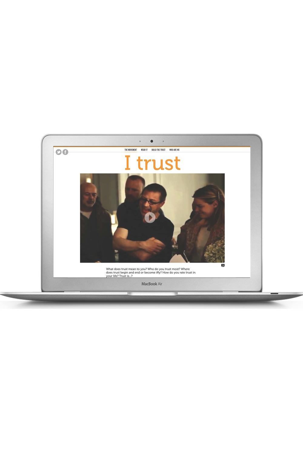 I_Trust_1019_Page_13.jpg