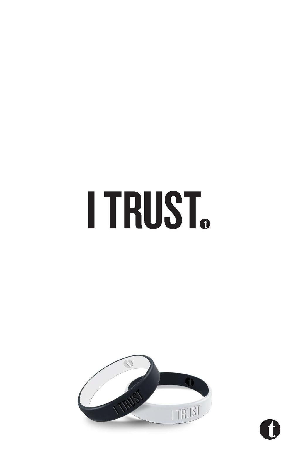 I_Trust_1027_Page_02.jpg
