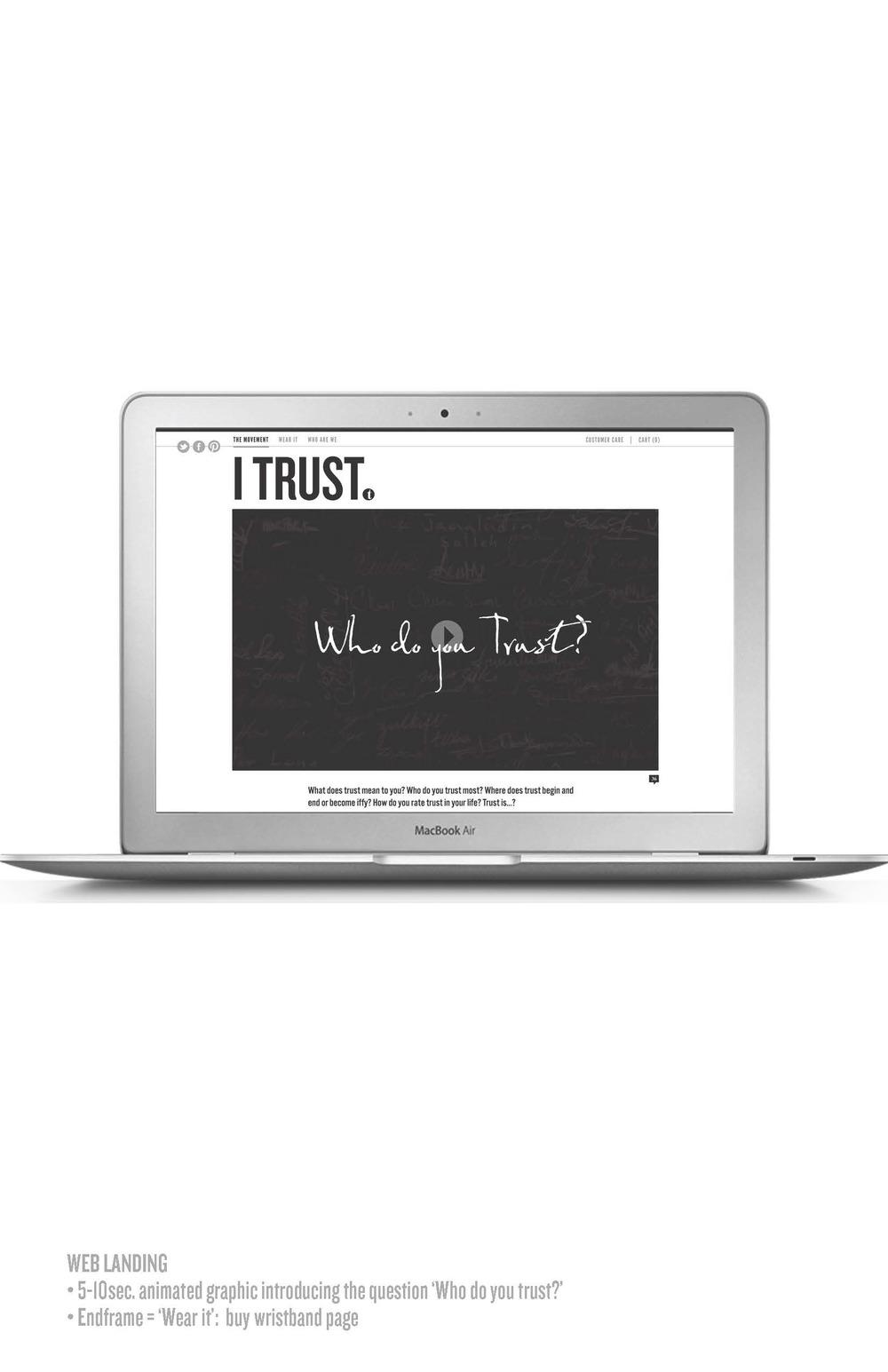 I_Trust_1027_Page_07.jpg