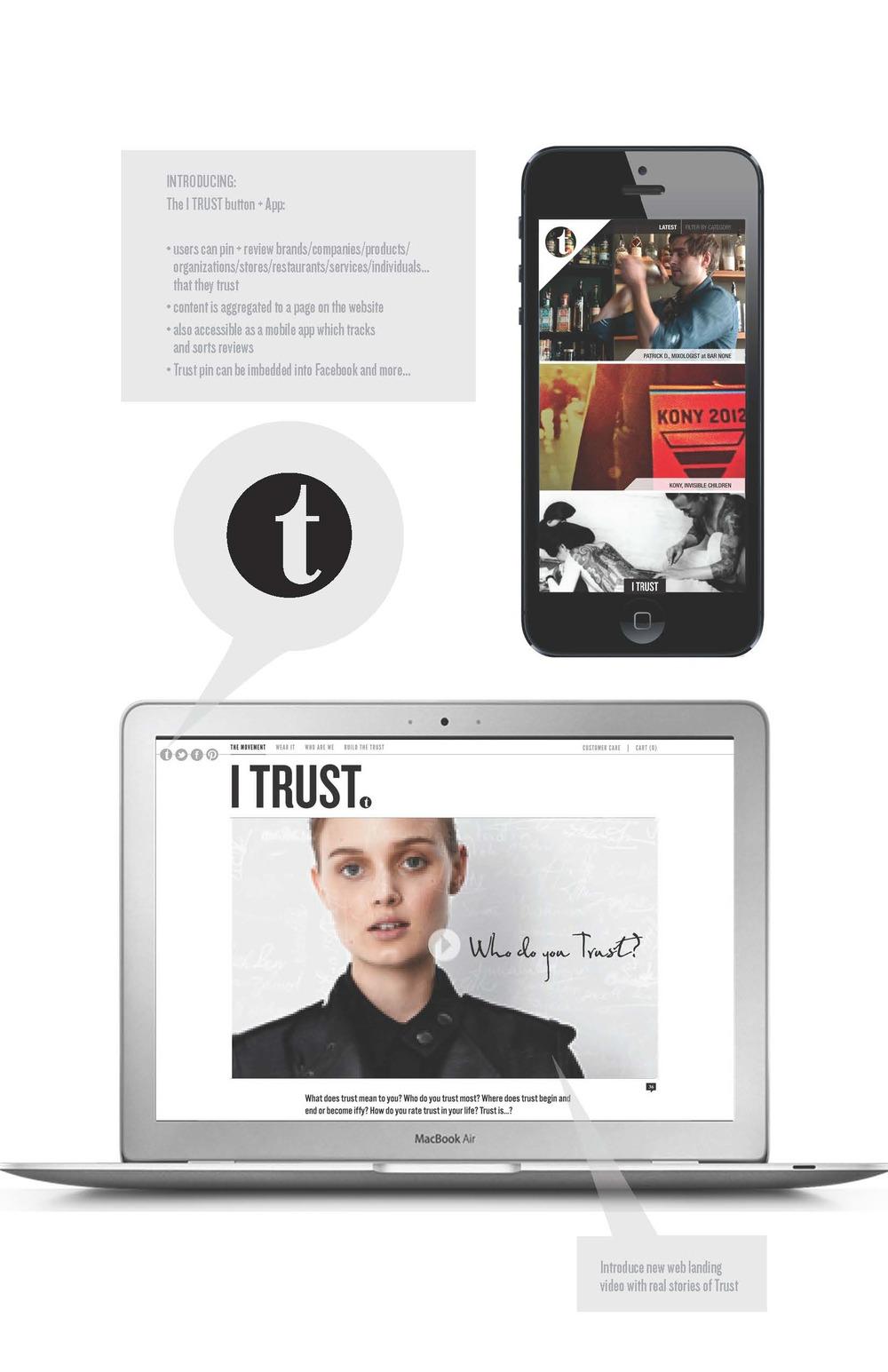 I_Trust_1027_Page_12.jpg