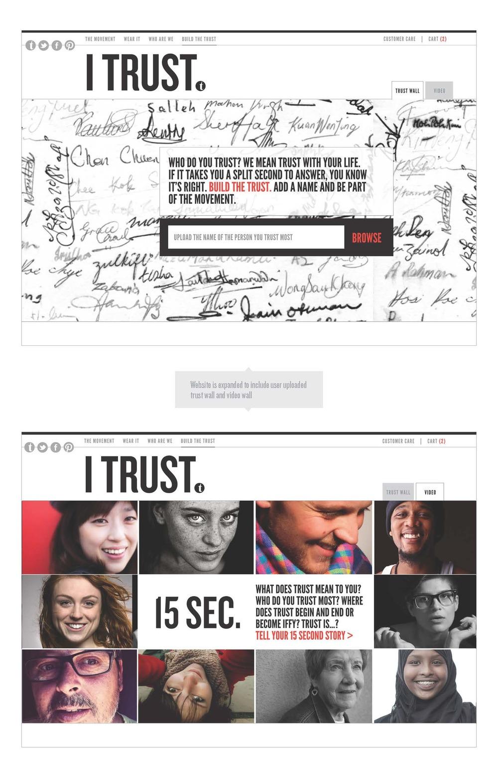 I_Trust_1027_Page_13.jpg