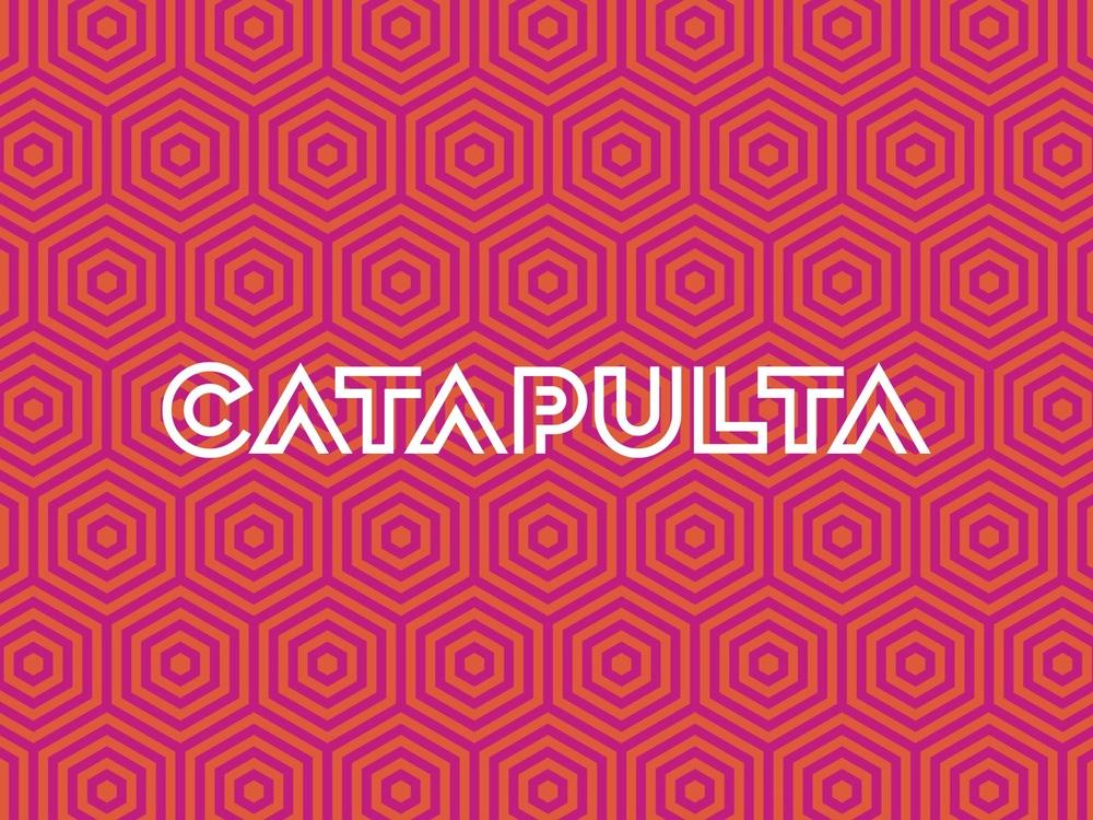 ABOUT-CATAPULTA1.jpg