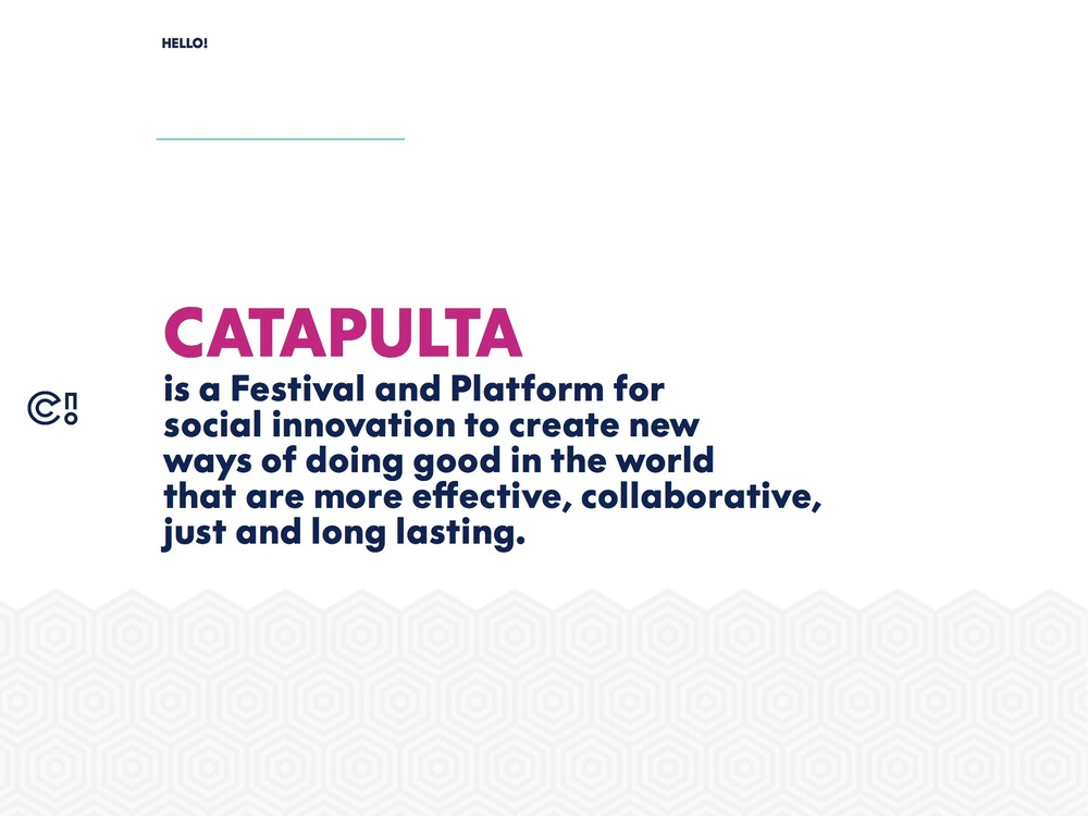 ABOUT-CATAPULTA5.jpg