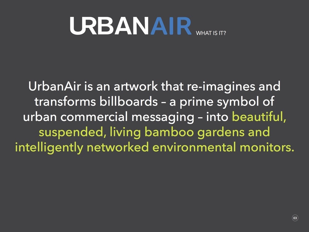 01.13.15_UrbanAir City Pitch_FIN3.jpg