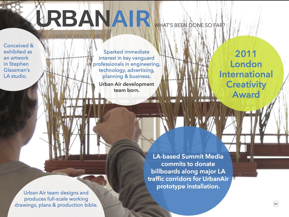 01.13.15_UrbanAir City Pitch_FIN7.jpg