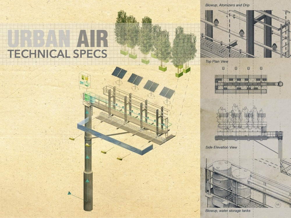 01.13.15_UrbanAir City Pitch_FIN11.jpg
