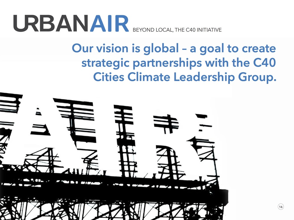 01.13.15_UrbanAir City Pitch_FIN16.jpg