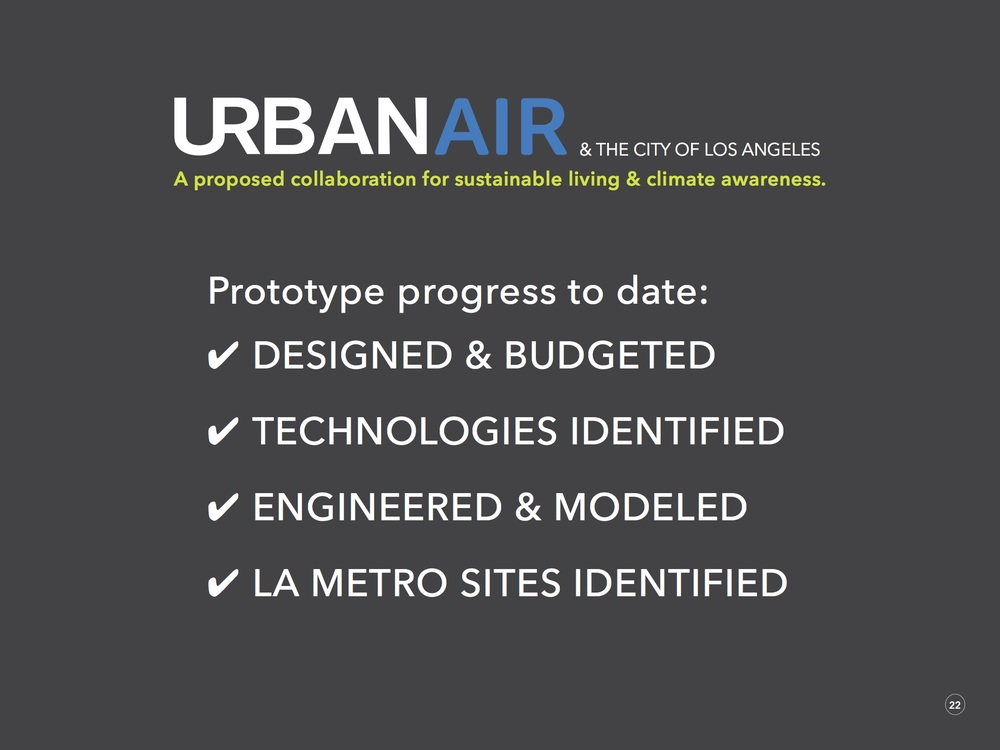 01.13.15_UrbanAir City Pitch_FIN22.jpg