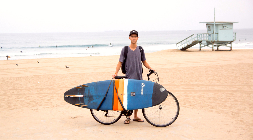 Bike-to-surf-cameron-wide.jpg