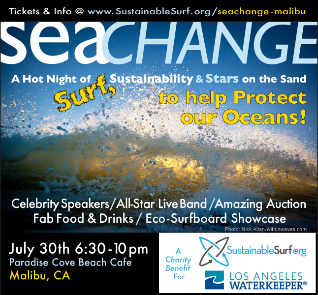 Website-SeaChange-Flyer1.jpg