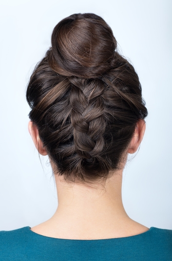 Upside Down Braid to Bun.jpg