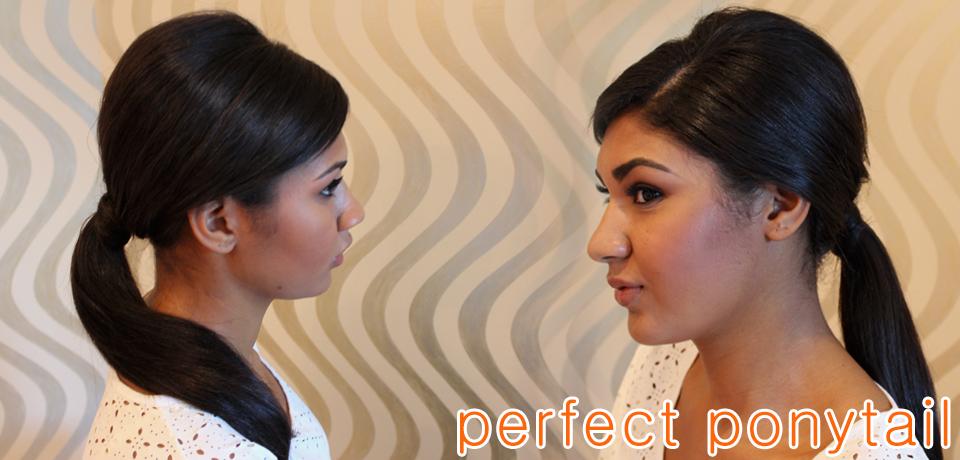 perfectpony.jpg