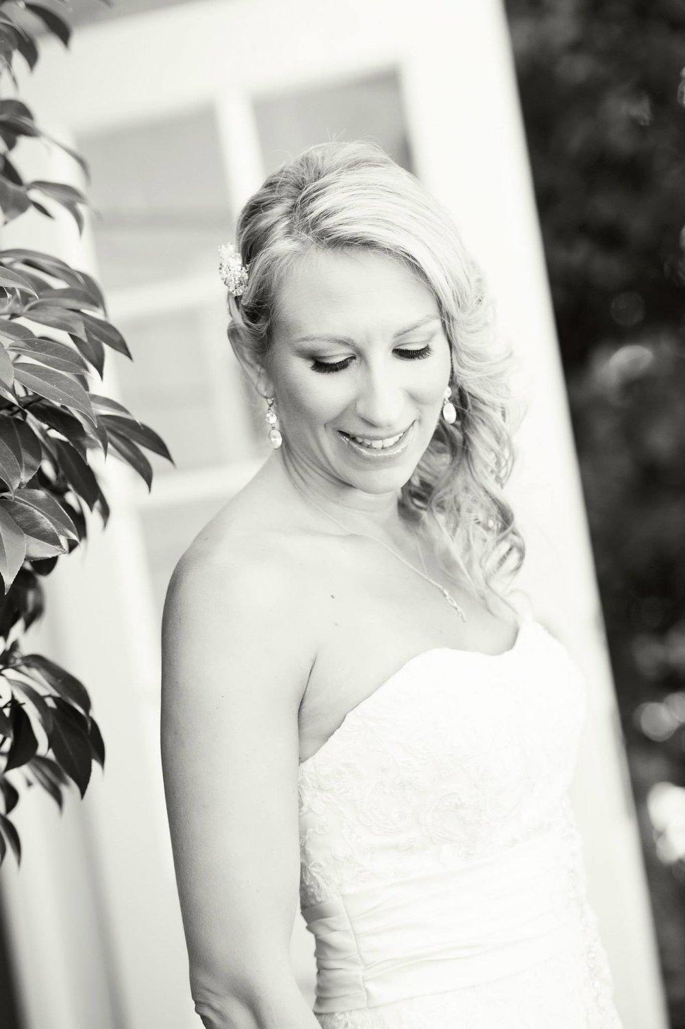 Black and White Bride.jpg