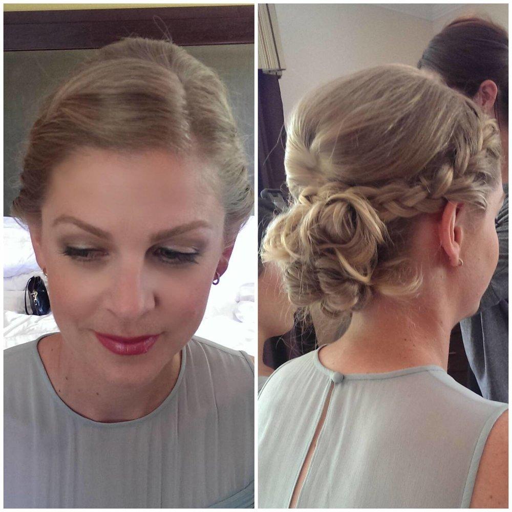 Bridal Hair Side by Side.jpg