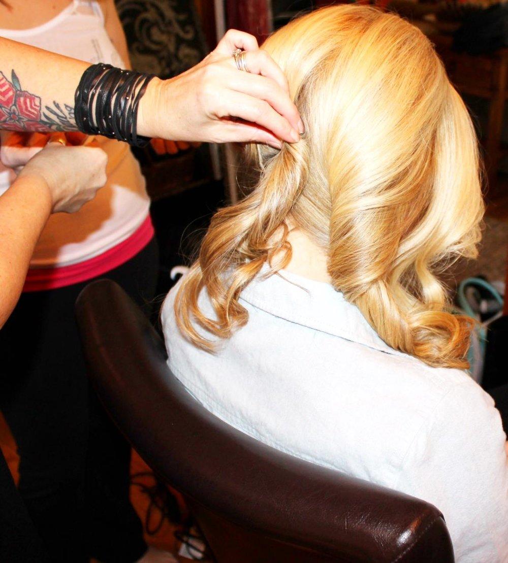 Bridal Hair Styling.jpg