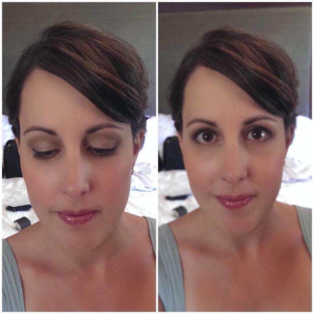 Bridal Makeup - Subtle.jpg