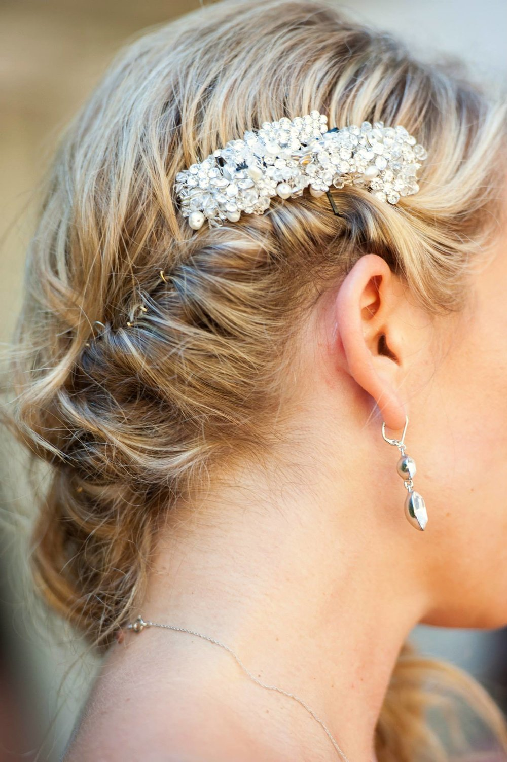 Bridal Hair with Barrett.jpg