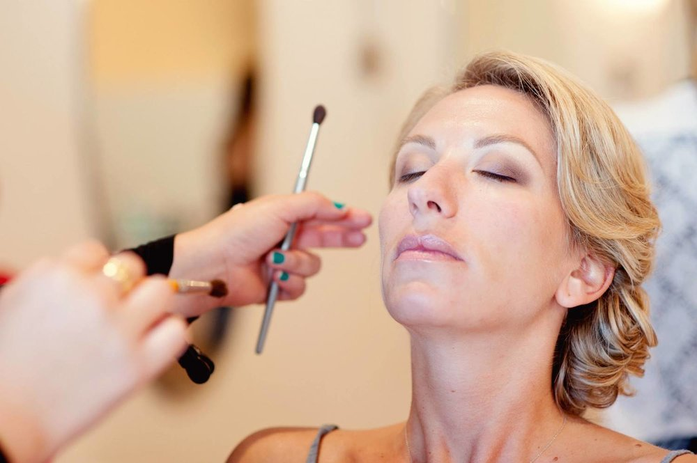 Bridal Makeup Application.jpg