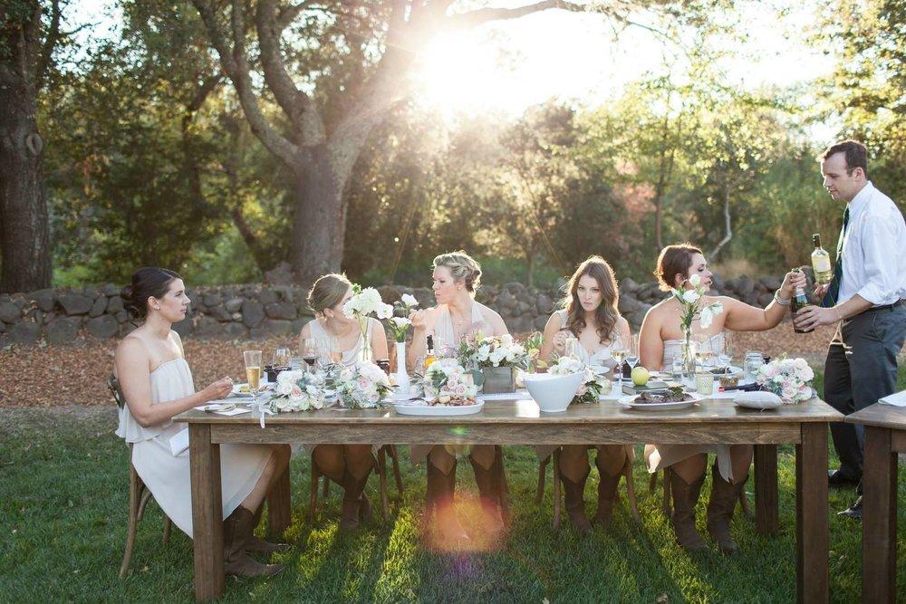 Bridal Party - Dinner.jpg