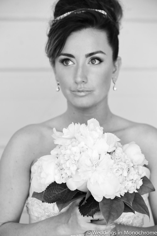 Bride - B & W - Bun.jpg