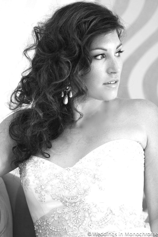 Bride - B & W.jpg