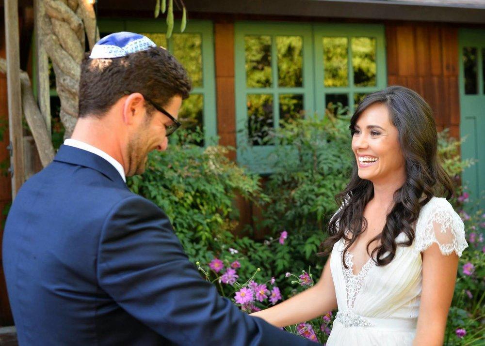 Bride and Groom - Jewish Ceremony.jpg