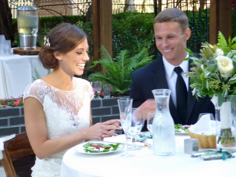 Bride and Groom Dinner.jpg