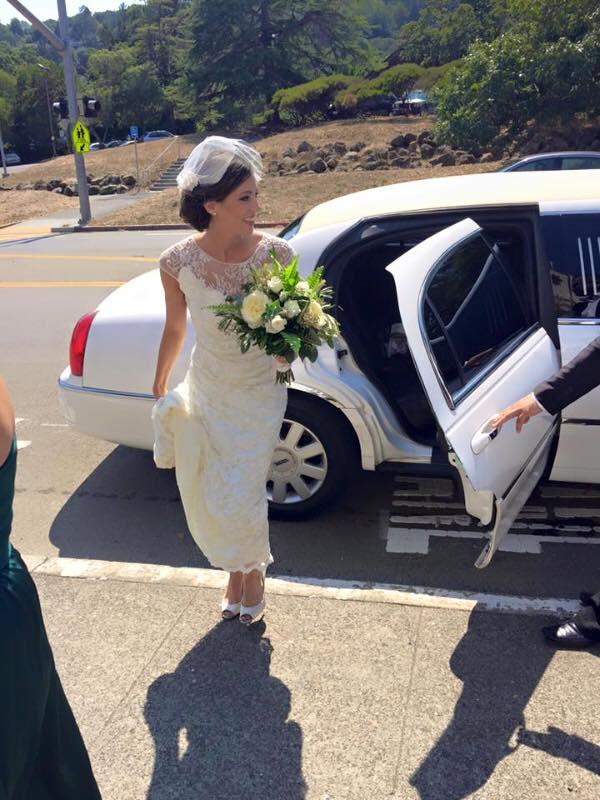 Bride Getting Into Car.jpg