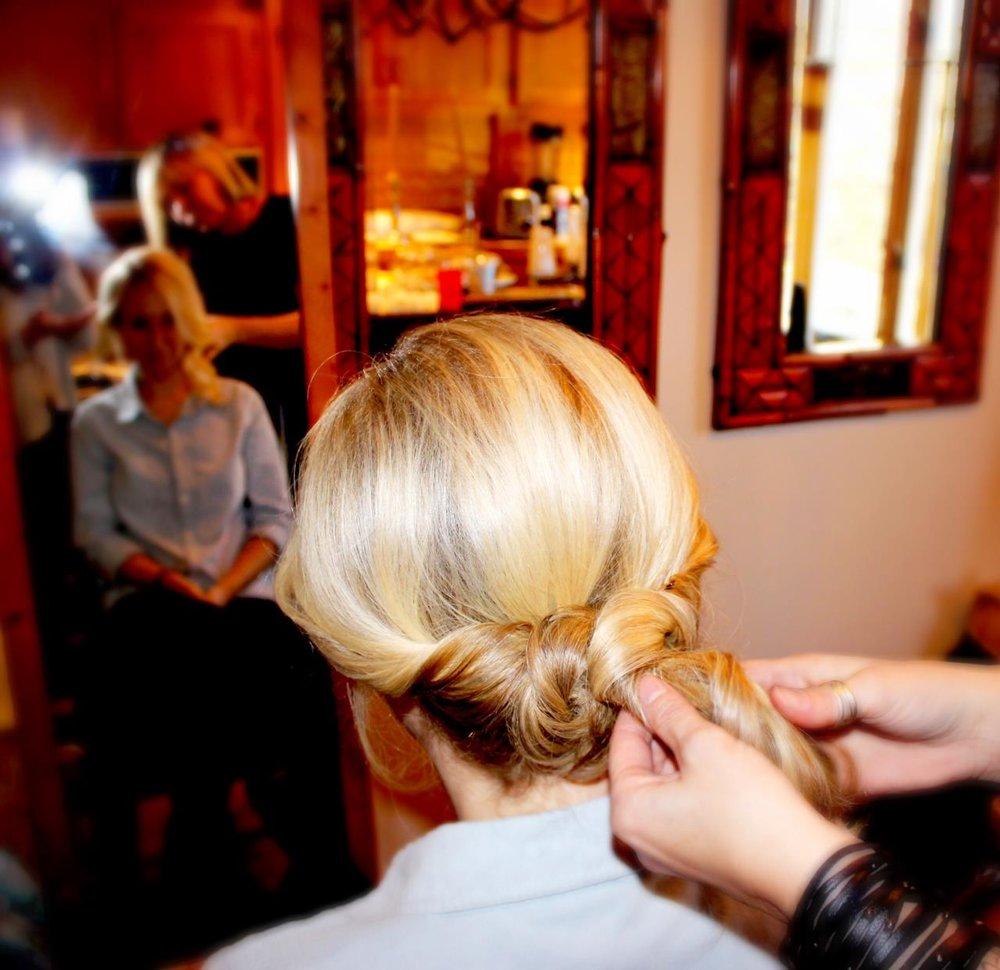 Bride Hair Styling.jpg