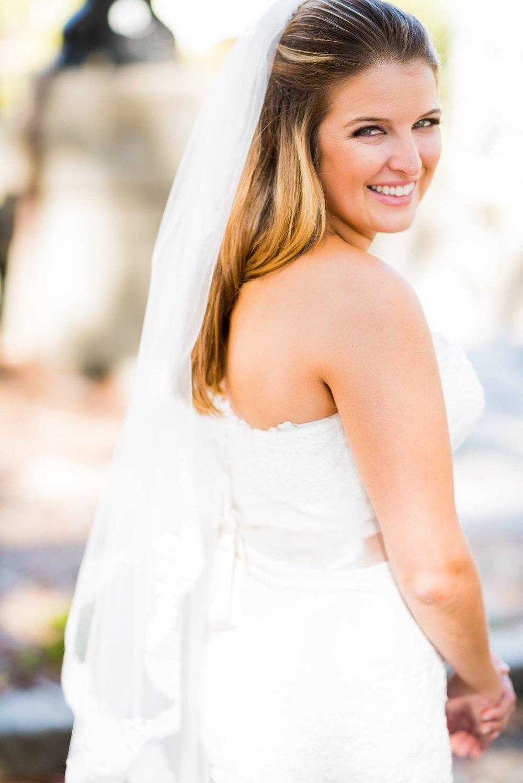 Bride Looking Over Shoulder.jpg