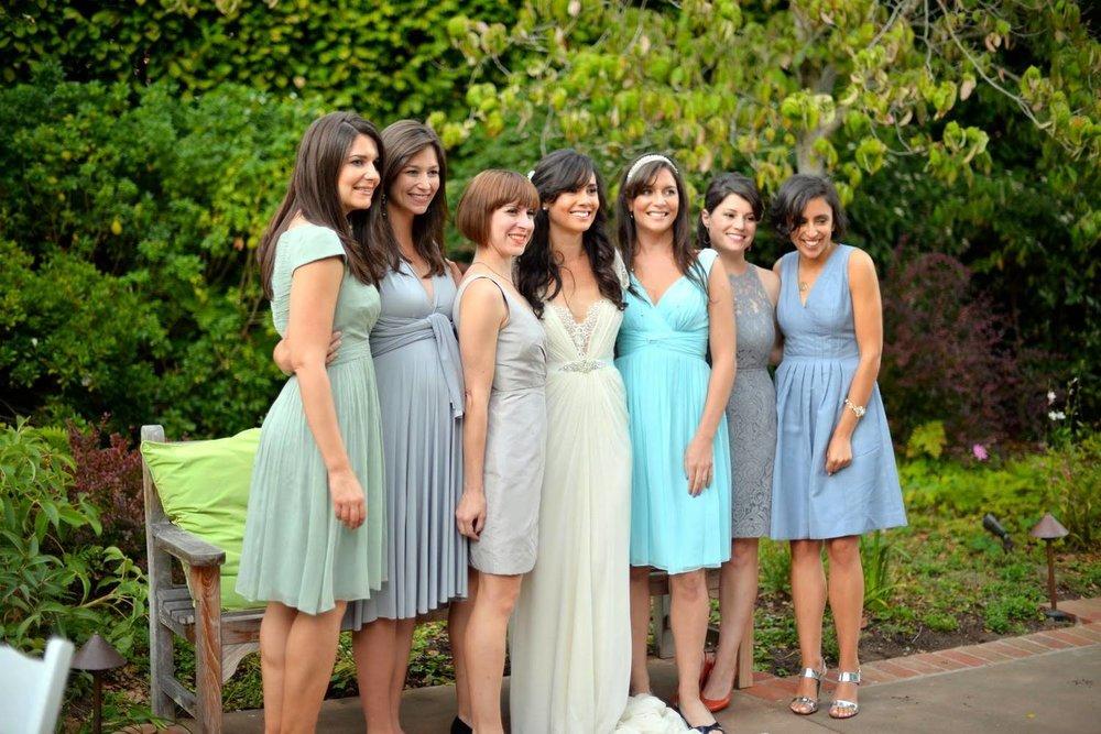 Bridesmaids - Photoshoot.jpg